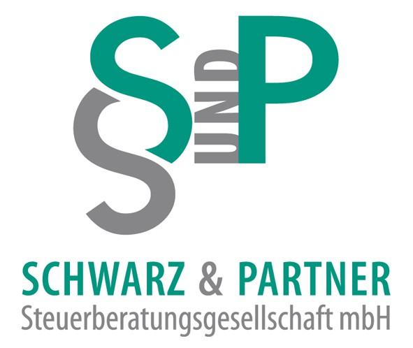 Werbegemeinschaft Markt Höchberg, Fahr´nicht fort, kauf im Ort ...